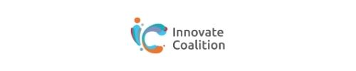 innovate coalition inc